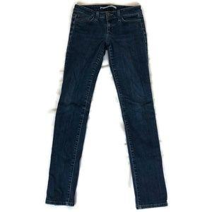 Joe's Jeans Women's The Cigarette Fit Skinny Jeans